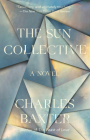 The Sun Collective: A Novel (Vintage Contemporaries) Cover Image