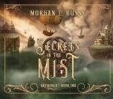 Secrets in the Mist (Skyworld #1) Cover Image