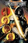 Taskmaster Cover Image