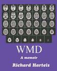 Wmd: A Memoir Cover Image