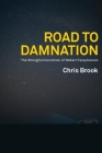 Road to Damnation Cover Image