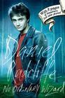 Daniel Radcliffe: No Ordinary Wizard Cover Image
