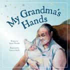 My Grandma's Hands Cover Image
