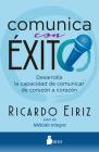 Comunica Con Exito Cover Image