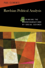 Rawlsian Political Analysis: Rethinking the Microfoundations of Social Science Cover Image