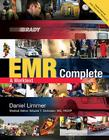 Emr Complete: A First Worktext Cover Image