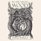 In the Night Wood Cover Image