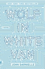 Wolf in White Van: A Novel Cover Image
