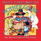 Mary Engelbreit's Mother Goose: One Hundred Best-Loved Verses Cover Image