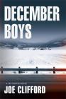 December Boys: A Jay Porter Novel (Jay Porter Series #2) Cover Image