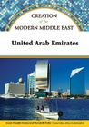 United Arab Emirates (Creation of the Modern Middle East) Cover Image