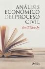 Análisis Econômico del Processo Civil Cover Image