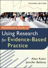 Practitioner's Guide to Using Research for Evidence-Based Practice Cover Image