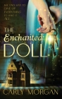 The Enchanted Doll Cover Image