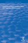 Living Donor Organ Transplantation: Key Legal and Ethical Issues (Routledge Revivals) Cover Image
