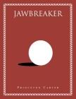Jawbreaker Cover Image