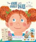 The One and Only Me: A Book About Genes Cover Image