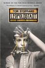 Leopoldstadt Cover Image