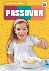 Passover Cover Image
