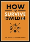 How to Survive in the Wild Cover Image