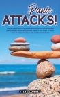 Panic Attacks! Cover Image
