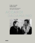 Carla Accardi and Dadamaino: Between Signs and Transparency Cover Image