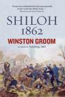 Shiloh, 1862 Cover Image