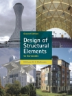 Design of Structural Elements Cover Image