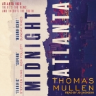 Midnight Atlanta (Darktown #3) Cover Image