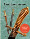 Faschinenmesser: Preußen, Sachsen, Bayern, Württemberg Cover Image
