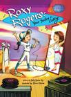 Roxy Rogers: Your Destiny Is Calling Cover Image