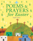 Poems and Prayers for Easter Cover Image