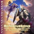 Repercussions Cover Image