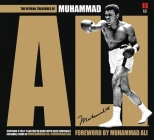 The Official Treasures of Muhammad Ali Cover Image