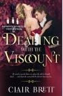 Dealing with the Viscount Cover Image