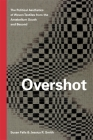 Overshot: The Political Aesthetics of Woven Textiles from the Antebellum South and Beyond Cover Image