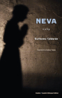 Neva Cover Image