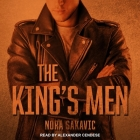 The King's Men Cover Image