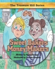 Sweet Bakers Money Makers Cover Image