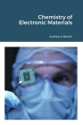 Chemistry of Electronic Materials Cover Image