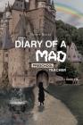 Diary of A Mad Preschool Teacher Cover Image