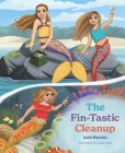 The Fin-Tastic Cleanup Cover Image