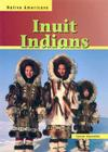Inuit Indians Cover Image