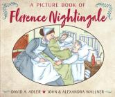 A Picture Book of Florence Nightingale (Picture Book Biography) Cover Image