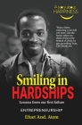 Smiling in Hardships: Lessons from our first failure Cover Image