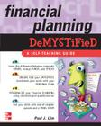 Financial Planning Demystified Cover Image