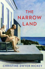 The Narrow Land Cover Image
