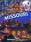 Missouri Student Edition, Grade 4 Cover Image
