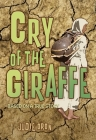 Cry of the Giraffe Cover Image
