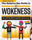 The Babylon Bee Guide to Wokeness Cover Image
